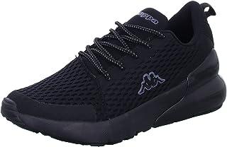 Kappa Unisex Colp Oc Sneaker