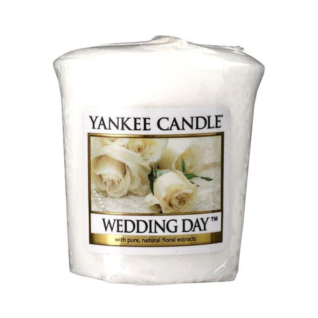 納税者モノグラフわな[ヤンキーキャンドル] YANKEE CANDLE 正規販売店 キャンドル YC?????? ??????????? (K0010512) (コード:4102244900-1)
