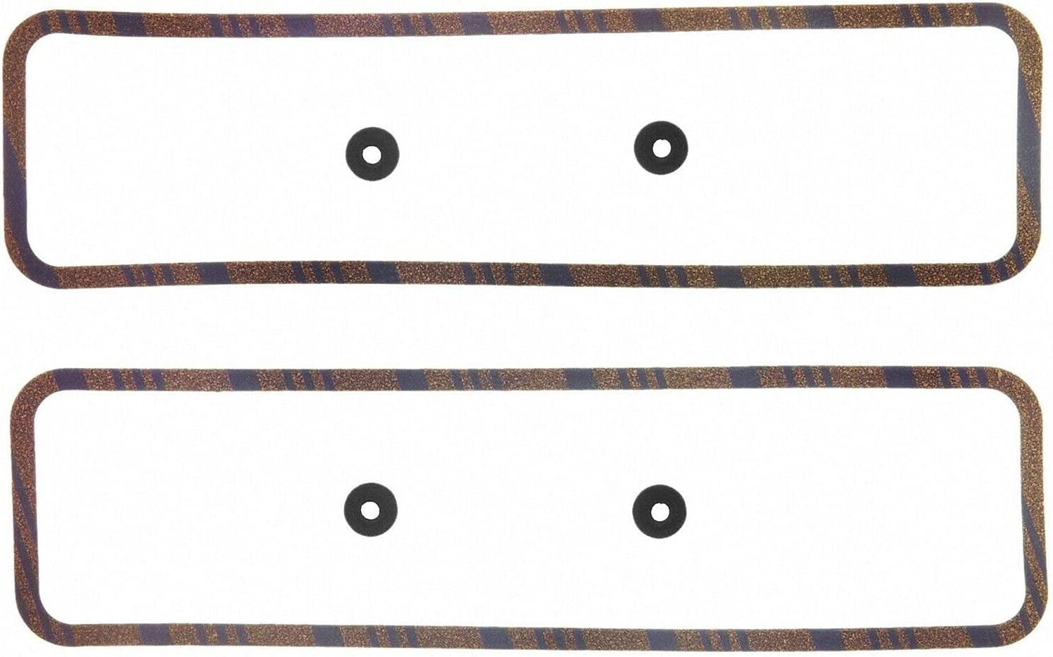Replacement Value Engine Valve Max 62% Max 61% OFF OFF Gasket Set Cover