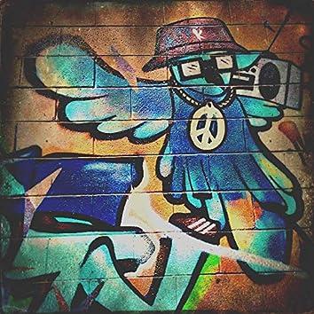 Turntable Troubadour: Hip Hop, Neo Soul