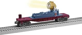 Best search lionel trains Reviews