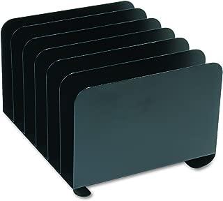 Best steel file organizer Reviews