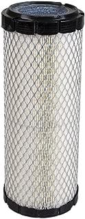 John Deere Original Equipment Filter Element #M131802