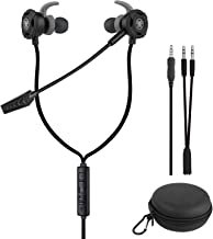 Best xbox live earphones Reviews