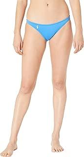 polo ralph lauren womens bikini