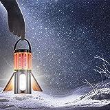 Zoom IMG-1 seenlast lampada antizanzara elettrica 2