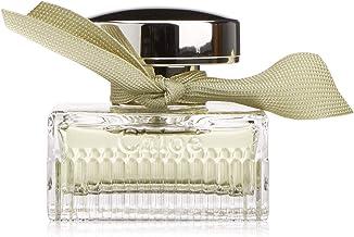Amazon.es: Chloe Eau De Parfum