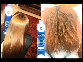 Best bumble and bumble hair straightener Reviews