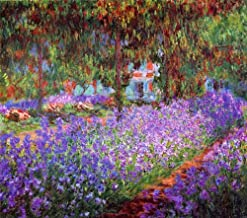 Best artist at giverny Reviews