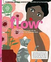 Flow Magazine Issue 30 (2019)