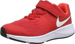 Nike Kids' Star Runner (PSV) Running Shoe