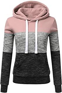 dolan twins cropped hoodie
