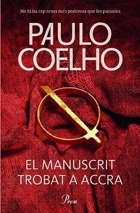 Amazon.es: Coelho Paulo - Salud, familia y desarrollo ...