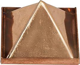 Small Vastu Pyramid - Copper Statue