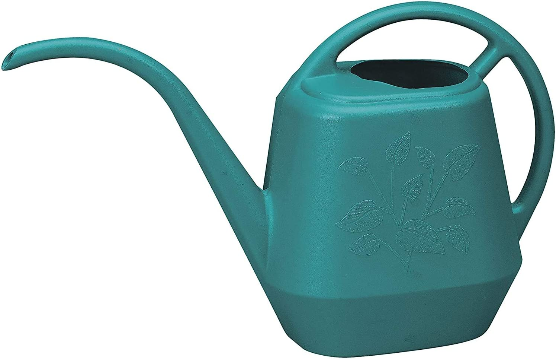 Bloem JW41-26 Watering Can Aqua Beauty products Rite Bermuda 1.2 144 oz San Francisco Mall Gal.