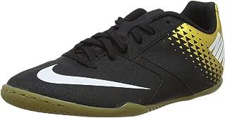 Nike Men's Bombax Indoor Soccer Shoe