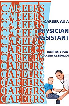 Career As A Physician Assistant