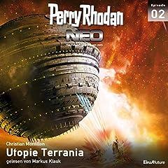 Utopie Terrania