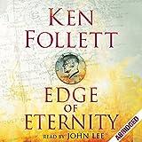 Edge of Eternity - Century Trilogy, Book 3 - Format Téléchargement Audio - 22,49 €