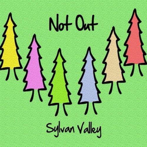 Sylvan Valley feat. Jonas T