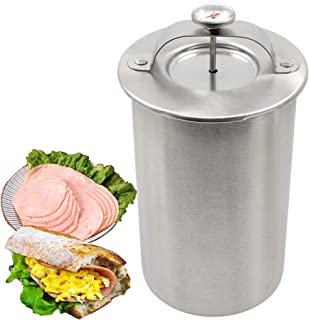 Best purse sandwich press Reviews