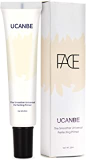 Best face concealer for oily skin Reviews