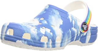 Crocs Unisex_Child Classic Out of This Worldiicgk Sneaker