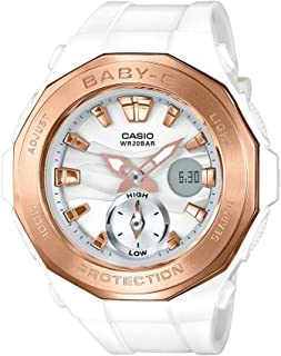 Best casio baby g replacement parts Reviews