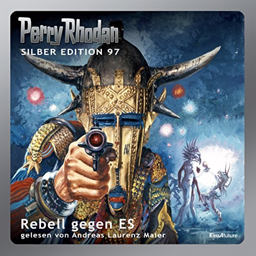 Rebell gegen ES     Perry Rhodan Silber Edition 97. Der 13. Zyklus. Bardioc              By:                                                                                                                                 H. G. Francis,                                                                                        Clark Darlton,                                                                                        Kurt Mahr,                   and others                          Narrated by:                                                                                                                                 Andreas Laurenz Maier                      Length: 18 hrs and 33 mins     Not rated yet     Overall 0.0
