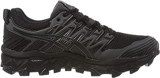 Gel-Fujitrabuco 7 G-TX, Zapatillas de Entrenamiento para Mujer