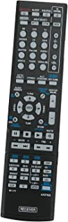 New AXD7622 Replaced Remote Control fit for Pioneer VSX-921-K VSX-821-K AV Receiver