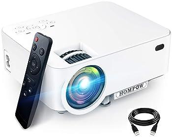 Explore Star Projectors For Ceilings Amazon Com