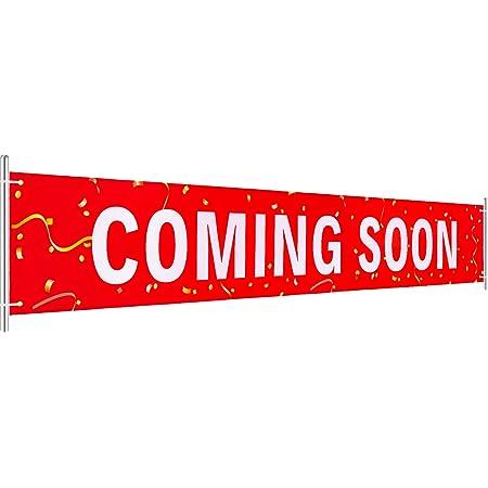 Details about  /Furniture Huge Saving Business Promotional Advertising Vinyl Banner Sign fix