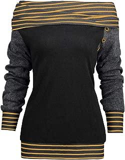 Amazon.es: Naranja - Camisetas y camisas deportivas / Ropa ...