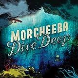 Dive Deep...