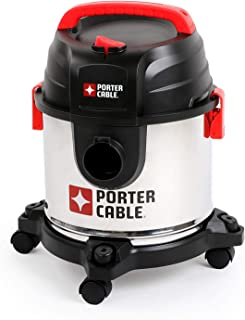 Best porter cable shop vac costco Reviews