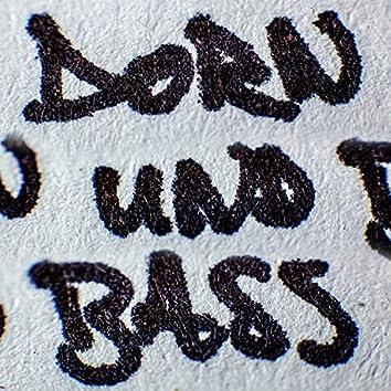 Dorn und Bass