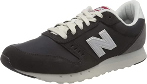 New Balance Men's 311 Core Sneaker