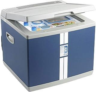 Mobicool B40, Hybrid, tragbare Kompressor- thermoelektrische-Kühlbox/Gefrierbox, 38..