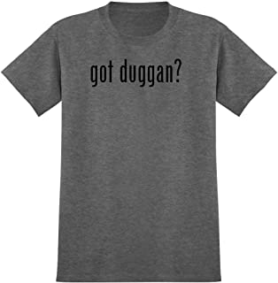 meken Its A Dugan Thing You Wouldnt Understand