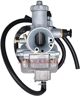 tianfeng Fuel valve For Suzuki Quadrunner 160 230 250 LT160 LT230 LT250 Fuel Tank Petcock Valve