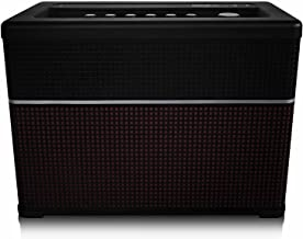 Best cell phone guitar amp Reviews
