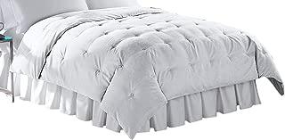 living quarters brand bedding