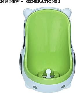 Boy's Potty Training - Baby Potty Urinal Pee Trainer Urine/Toilet Training for Boys - Cow