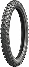 Michelin Starcross 5 Medium Front Tire - 80/100-21 (21) 11799