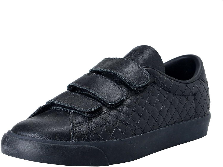 Nike  Tennis Classic AC V Sneakers shoes