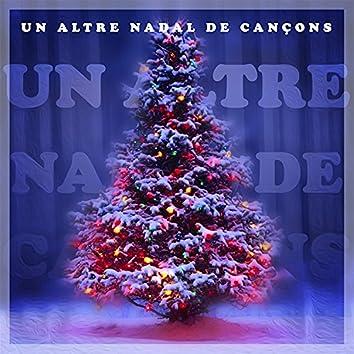 Un Altre Nadal de Cançons