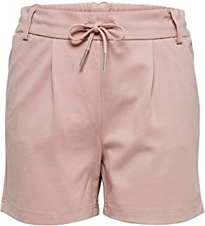 Only Onltammy Shorts Wvn Pantaloncini Donna