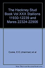 Best the stallion xxx Reviews