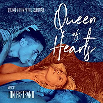 Queen of Hearts (Original Motion Picture Soundtrack)
